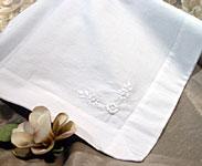 Blankets & Shawls